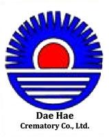 1311860049_dae-hoe