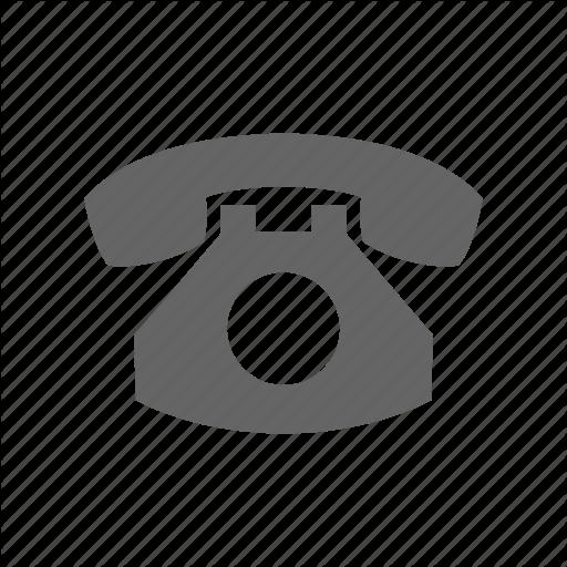 phone_new
